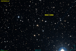 NGC 2394 DSS.png