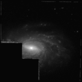 NGC 5970 hst 08597 606.png