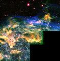 NGC 6888HSTfull.jpg