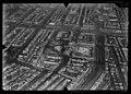 NIMH - 2011 - 0023 - Aerial photograph of Amsterdam, The Netherlands - 1920 - 1940.jpg