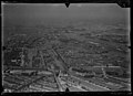 NIMH - 2011 - 0024 - Aerial photograph of Amsterdam, The Netherlands - 1920 - 1940.jpg