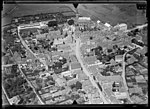 NIMH - 2011 - 0142 - Aerial photograph of Gennep, The Netherlands - 1920 - 1940.jpg