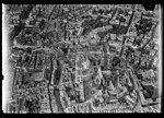NIMH - 2011 - 0516 - Aerial photograph of Utrecht, The Netherlands - 1920 - 1940.jpg