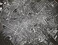 NIMH - 2011 - 9029 - Aerial photograph of Hilversum, The Netherlands.jpg