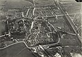 NIMH - 2155 004560 - Aerial photograph of Culemborg, The Netherlands.jpg