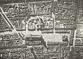NIMH - 2155 004573 - Aerial photograph of Delft, The Netherlands.jpg