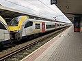 NMBS MS08 - Charleroi Zuid station.jpg