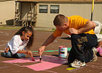 NMCB 74 Seabees Participate in School Painting Project DVIDS285368.jpg