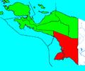 NNG afd Zuid Nieuw Guinea.png