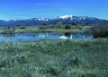 NRCSMT01076 - Montana (4999)(NRCS Photo Gallery).tif