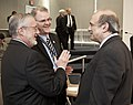 NRC Meets with DOE - Apr. 22, 2013 (8675436816).jpg