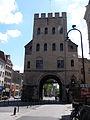 NRW, Cologne - Severinstorburg 02.jpg