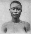 NSRW Africa Woman of Porto Novo.png