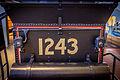 NSWGR Locomotive 1243 h.jpg
