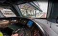 NS FLIRT 3 cabin (33532314471).jpg