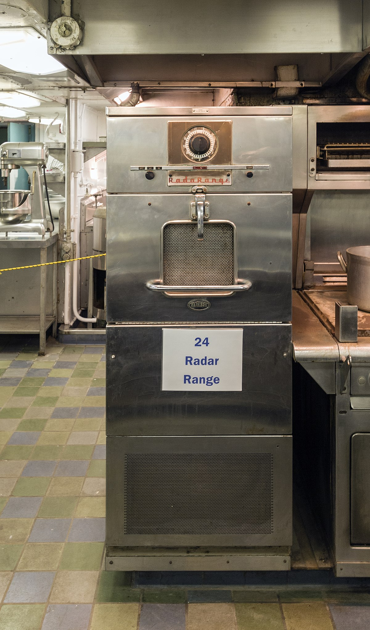 Commercial Kitchen Equipment Cleaning Services