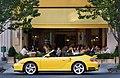 NYC - Yellow Porsche - 0234.jpg
