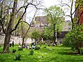 NYC Marble Cemetery Open House 3.jpg
