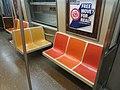 NYC Subway Car (22697303993).jpg