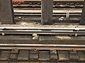 NYC subway third rail.agr.jpg