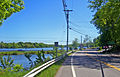 NY 52-311 junction at Lake Carmel.jpg