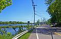 NY 52-311 junction at Lake Carmel.jpg