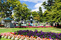 NZ040315 Christchurch 04.jpg