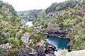 NZ090415 Aratiatia Rapids 01.jpg