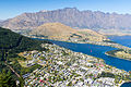 NZ190315 Queenstown 03.jpg