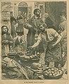 Na Placu Targowym Rysował A. Gierymski (76818).jpg