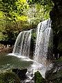 Nabega waterfall E.jpg