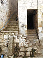 Nablus Old Town1.jpg