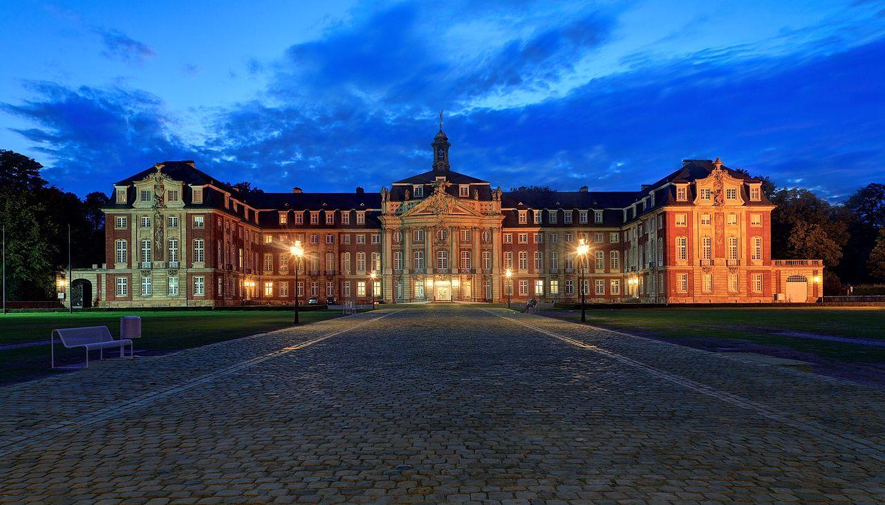 Nachtaufnahme Muenster Schloss.jpg