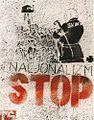 Nacjonalizm stop.jpg
