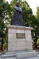 Nagasaki (4695499279).jpg