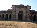 Nagina Masjid 01.jpg