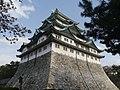 Nagoya-jo Hauptturm 23.jpg