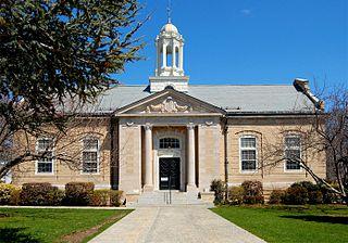 Nahant, Massachusetts Town in Massachusetts, United States