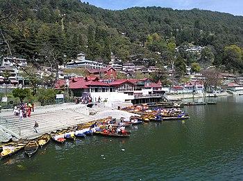 Naini Lake Nainital.jpg
