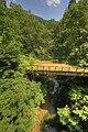 Nakagawa, Kaneyama, Onuma District, Fukushima Prefecture 968-0006, Japan - panoramio (2).jpg