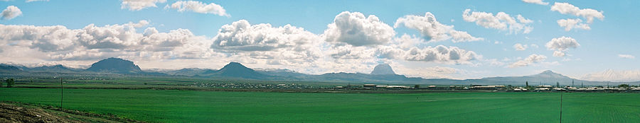 Nakchivan Panoramic.jpg