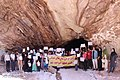 Namakdan Cave 2020-01-28 02.jpg