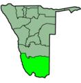 Namibia Regions Karas 250px.png