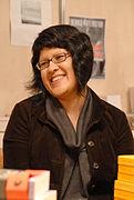 Nancy Lee.JPG
