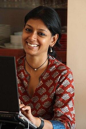 affiche Nandita Das