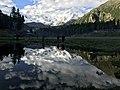 Nanga Parbat - The Killer Mountain.jpg