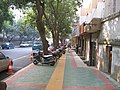 Nanning-China-You Ai-str.jpg