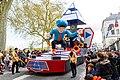 Nantes - Carnaval de jour 2019 - 53.jpg
