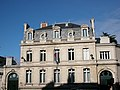 Nantes cour administrative d'appel.jpg