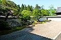 Nanzen-ji, Hojo Teien (Garden) -2 (May 2016) - panoramio.jpg